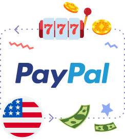 paypal new jersey